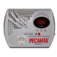 Стабилизатор АСН-500H/1-Ц Lux РЕСАНТА