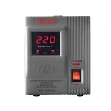Стабилизатор АСН-1500/1-Ц РЕСАНТА