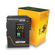 Стабилизатор HUTER-400 GS