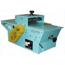 Станок деревообрабатывающий ИЭ-6009 А4.2 (2,4 кВт, 280 мм) Могилёв
