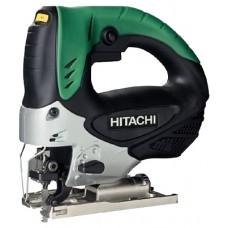 Лобзик Hitachi CJ90VST (700 Вт, 90мм, маятн. ход)