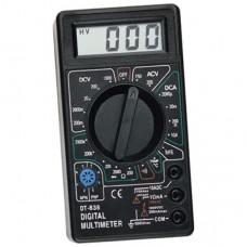 "Мультиметр DT 838 ""Ресанта"""