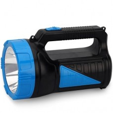 Фонарь прожектор аккумуляторный WD-543A 1Led 8W