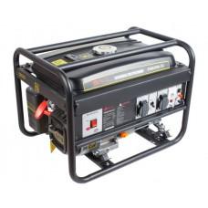 Электрогенератор PGB3500-C2/220 (2,8-3,1 кВт, 220 В) P.I.T.