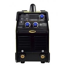Сварочный аппарат инверторный Кедр ARC 250 GS