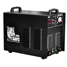 Сварочный аппарат инверторный Барс Profi ARC 507 D