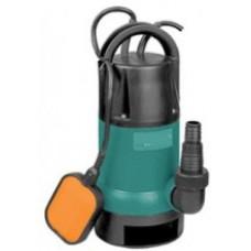 Насос для грязной воды STURM WP 9740 Р (450Вт, 7500л/ч)