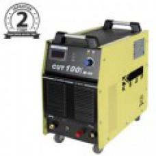 Аппарат воздушно-плазменной резки Кедр CUT 100IJ (380 В)