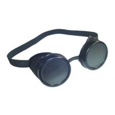 Очки сварщика JL-A050 винтовые
