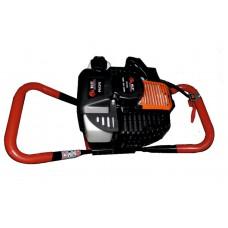 Мотобур Р 51210 (1,8 кВт, 8000 об/мин) P.I.T