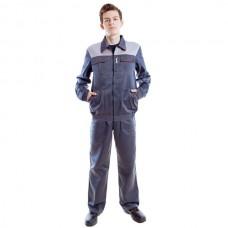 """Костюм """"Спектр-1"""" куртка + брюки"""
